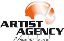 Artist Agency