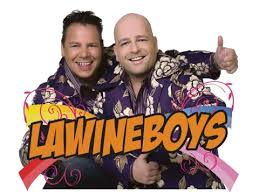 Lawineboys