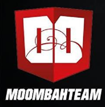 Moombahteam
