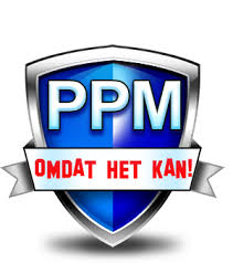 PPM Band boeken