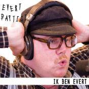 Evert Baptist