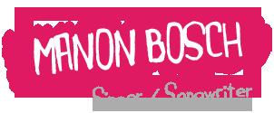 Manon Bosch boeken