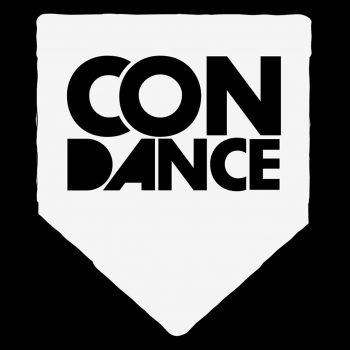 Condance