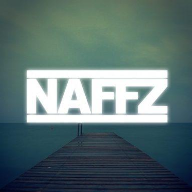 Naffz