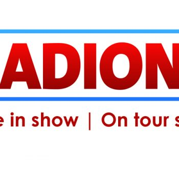 RADIONL Show
