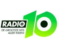 Radio 10FM show