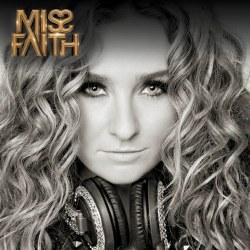 Miss Faith boeken