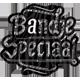 Bandje Speciaal