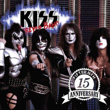 KISS Tribute