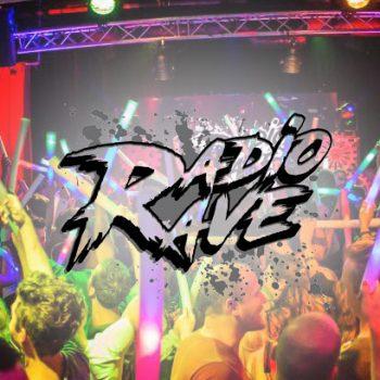 RadioRave
