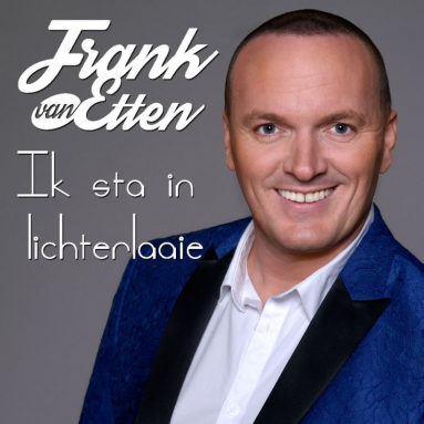 Frank van Etten boeken