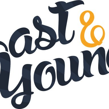 East & Young
