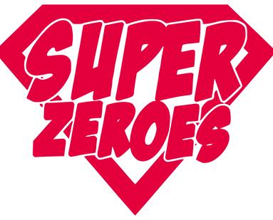 SuperZeroes