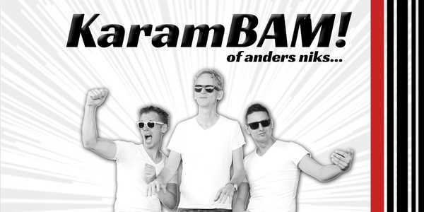 KaramBAM
