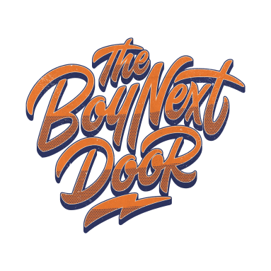 The Boy Next Door boeken