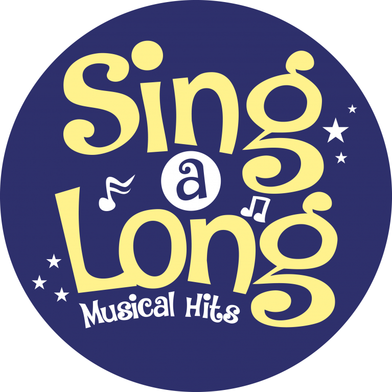 Sing-a-Long Musical Hits boeken